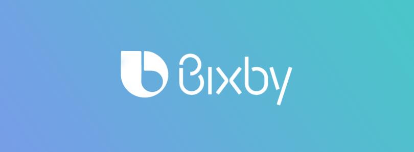كيفية تعطيل زر Bixby على هواتف Samsung بسرعة