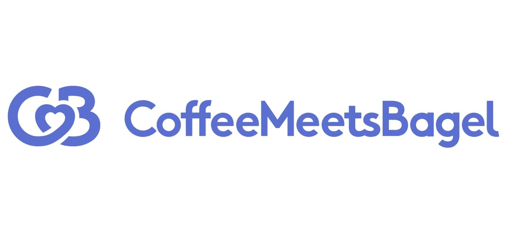 Coffee Meets Bagel: دليل مستخدم تطبيق المواعدة