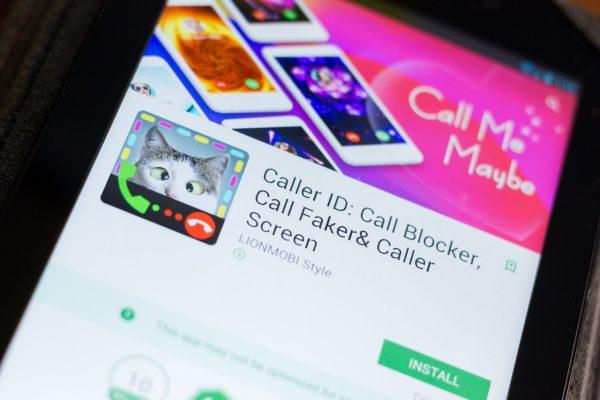 أفضل 15 تطبيقًا لحظر المكالمات على Android و iOS