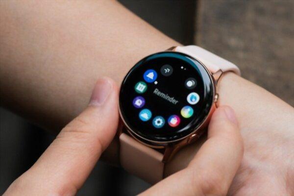 أفضل وأحدث تطبيقات Galaxy Watch في عام 2021