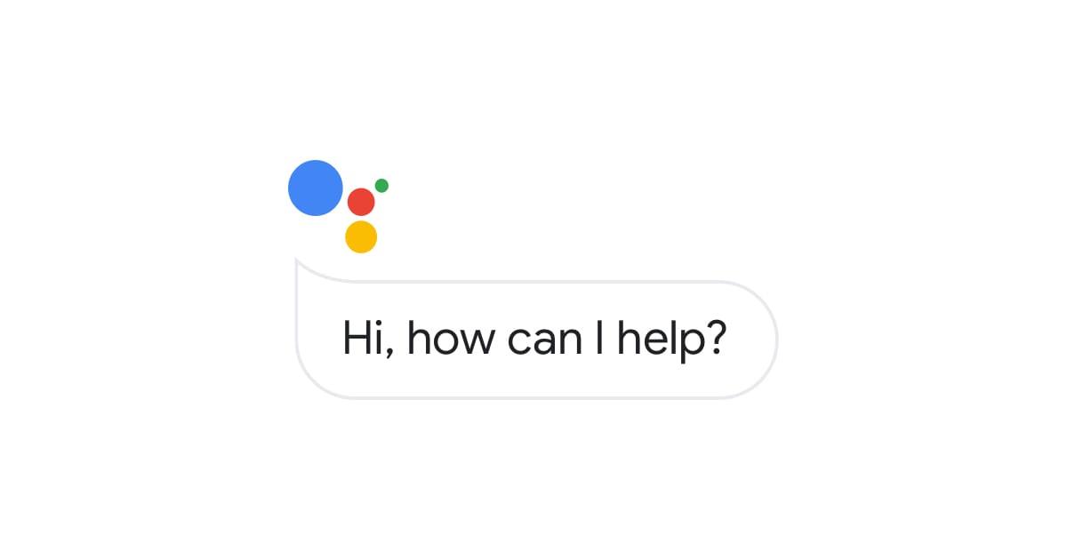 مساعد Google: كيفية إيقاف تشغيله وإيقافه عن الاستماع