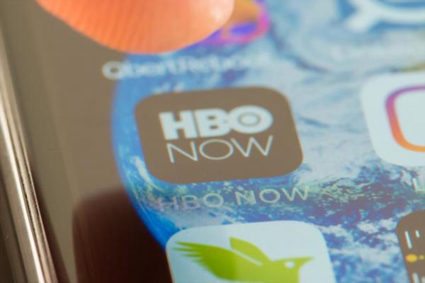 أفضل دليل حول كيفية مشاهدة HBO الآن على الهاتف المحمول بسهولة