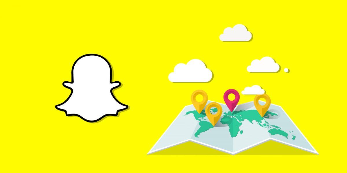 كيفية استخدام ميزة خريطة Snap: دليل خطوة بخطوة للمبتدئين