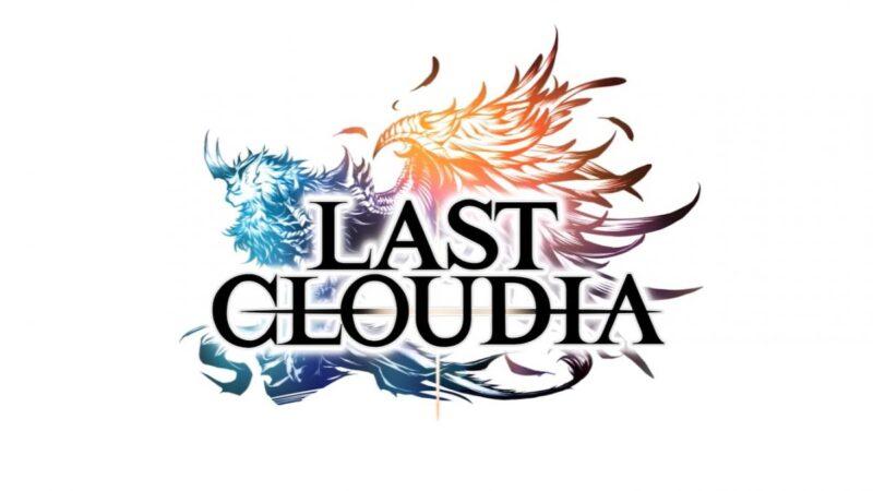 آخر مراجعة للعبة Cloudia: هل يستحق اللعب أم بديل