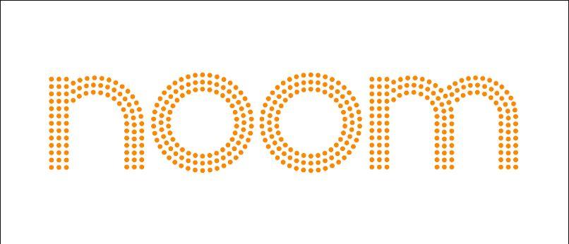 تطبيق Noom: عد السعرات الحرارية وحافظ على لياقتك