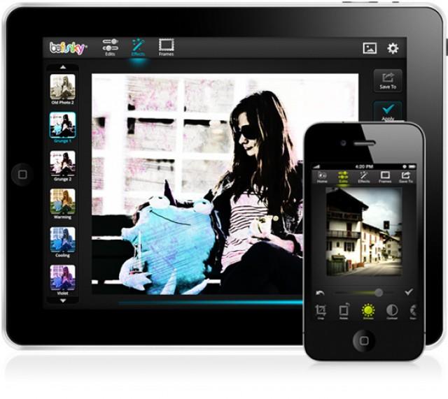 برامج تحرير الصور المجانية تستحق الاستخدام