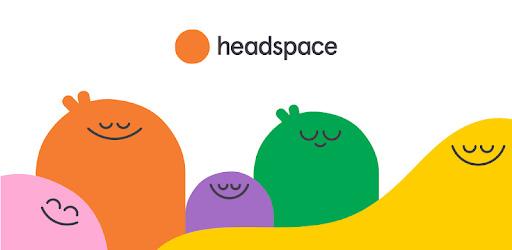 تطبيق Headspace: كيف تحافظ على Zen بنقرة واحدة