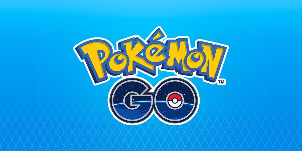 Pokemon Go Hacks: التقط كل شيء بهذه النصائح والحيل