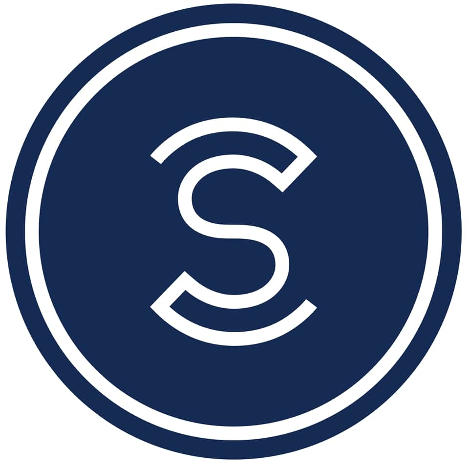 تطبيق Sweatcoin: كيف تكسب من خلال البقاء نشطًا