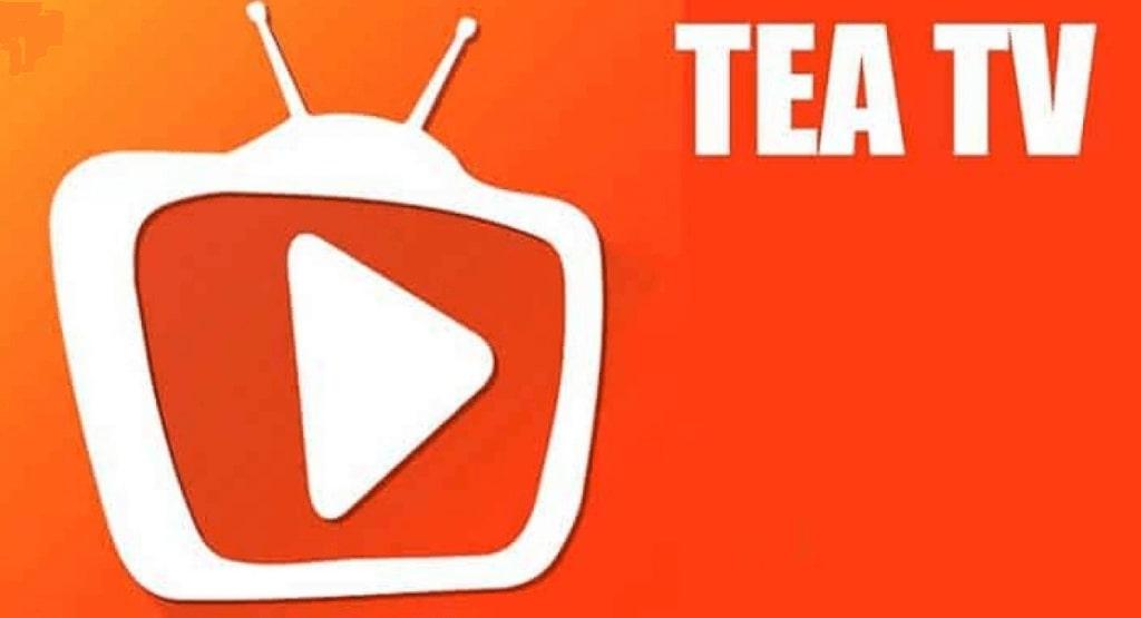 TeaTV APK خطوة بخطوة دليل التنزيل والتثبيت