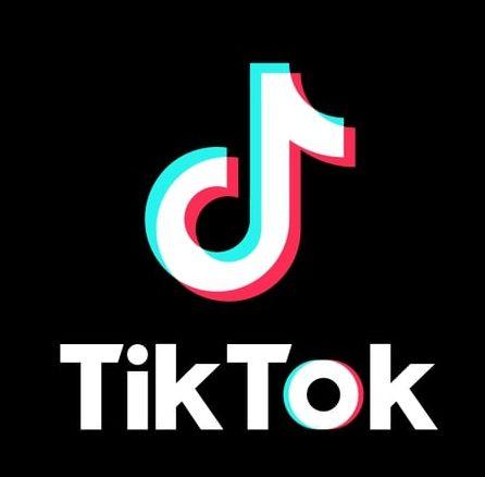 كيفية استخدام تطبيق TikTok: دليل كامل