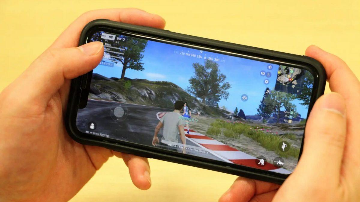 أفضل 20 لعبة Survival تنزيل iOS و Android مجانًا