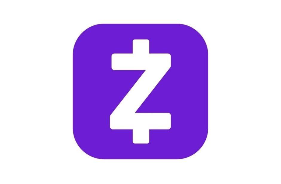 مراجعة تطبيق Zelle: هل يجب عليك استخدامه لإرسال الأموال؟