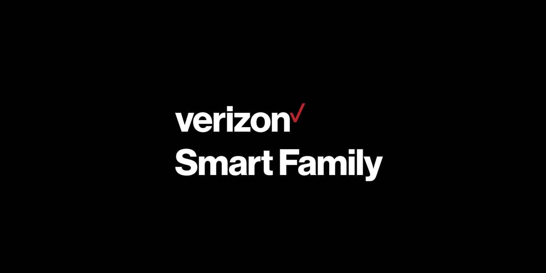 عائلة فيريزون الذكية: كيفية استخدامها لمراقبة الأطفال عبر الإنترنت