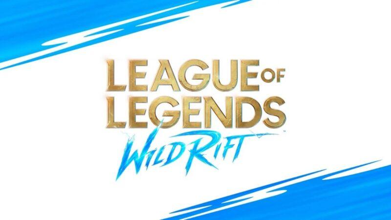 مراجعة Wild Rift: ما يمكن توقعه من اللعبة