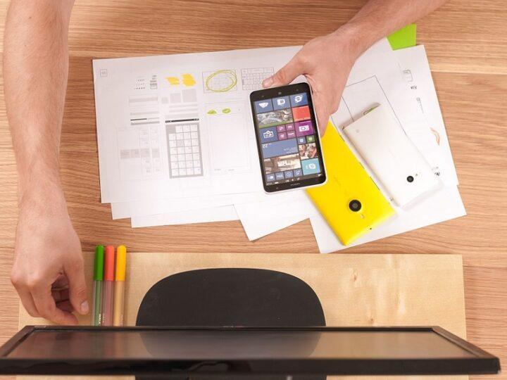 الطباعة من هاتف Android الخاص بك | الدليل النهائي