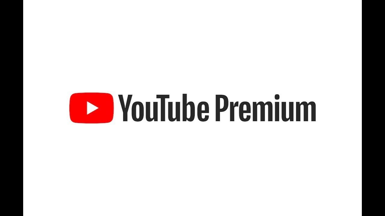 ما هو YouTube Premium وكيفية الحصول عليه