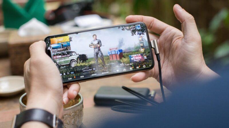 YouTube Gaming: دليل حول كيفية بث ألعاب الجوال
