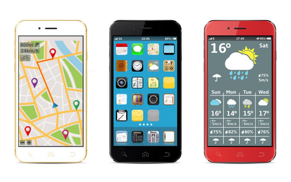 20 من أفضل الأدوات لتخصيص هاتف Android