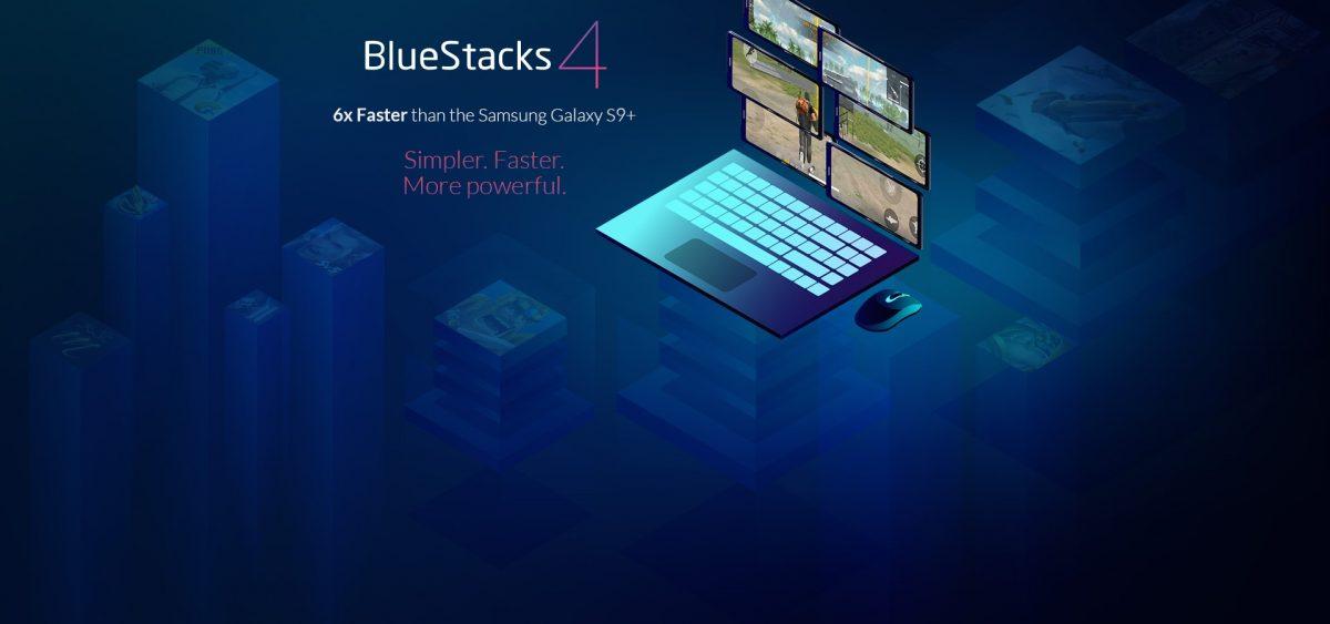 هل BlueStacks آمن للاستخدام: دليل المبتدئين