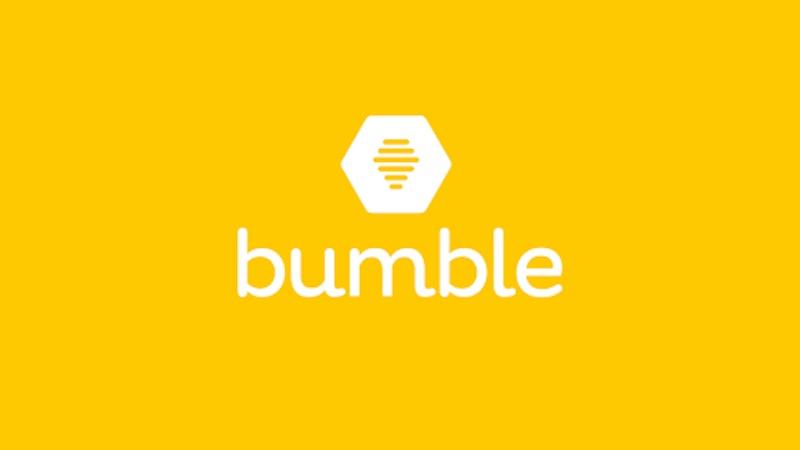 تطبيق Bumble: كيفية البحث عن التواريخ والأصدقاء والشركاء التجاريين