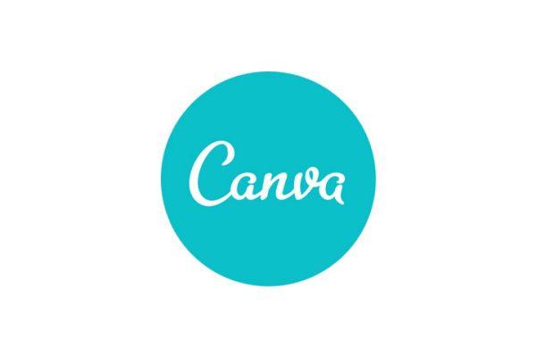 ما هو تطبيق Canva: دليل سهل تم تضمين خطوات تحرير صور الهاتف المحمول