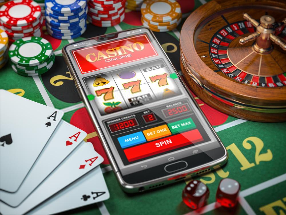 أفضل 20 لعبة ورق يمكنك لعبها على Android و iPhone