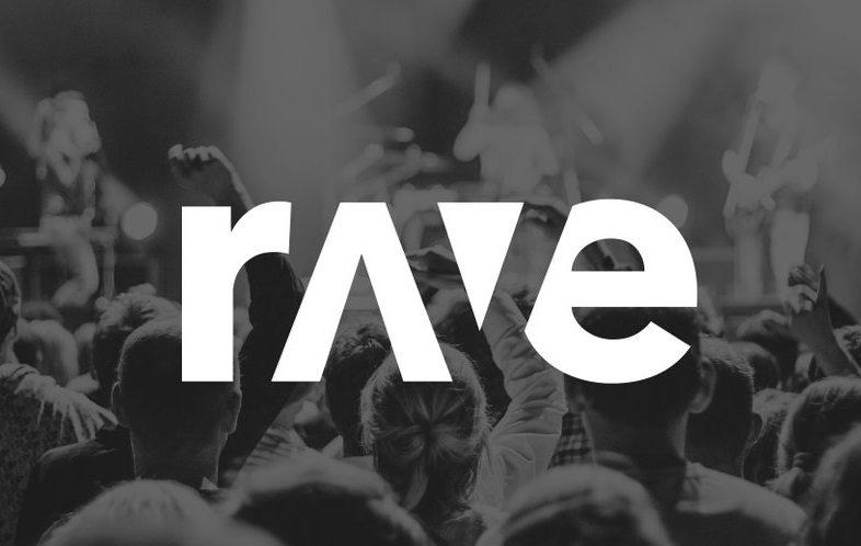 كيفية استخدام تطبيق Rave: بديل الهاتف المحمول لـ Netflix Party