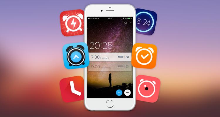 أفضل 15 تطبيق إنذار لإيقاظك في الوقت المحدد