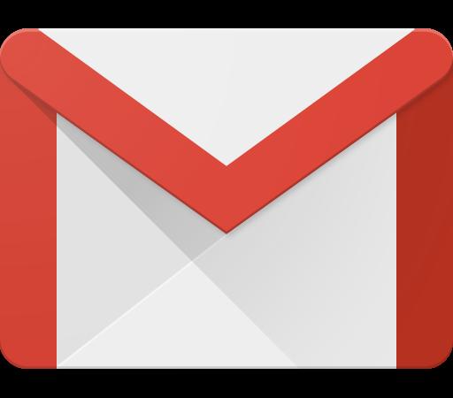 تصدير جهات اتصال Gmail وغيرها من الاختراقات التي ستعزز إنتاجيتك