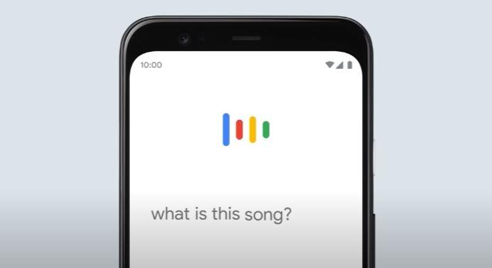 """تعمل أحدث ميزة """"همهمة للبحث"""" من Google على حل مشكلات استدعاء الأغاني"""
