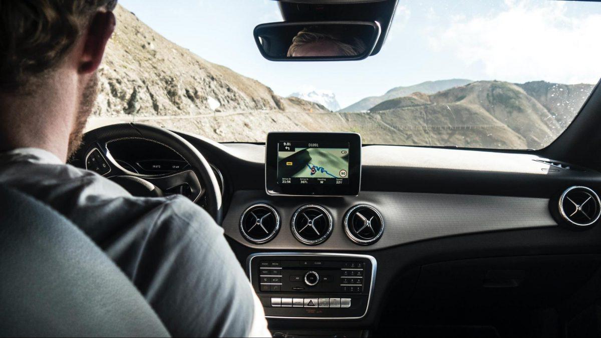 أفضل تطبيقات Android Auto التي يجب اقتناؤها في عام 2021
