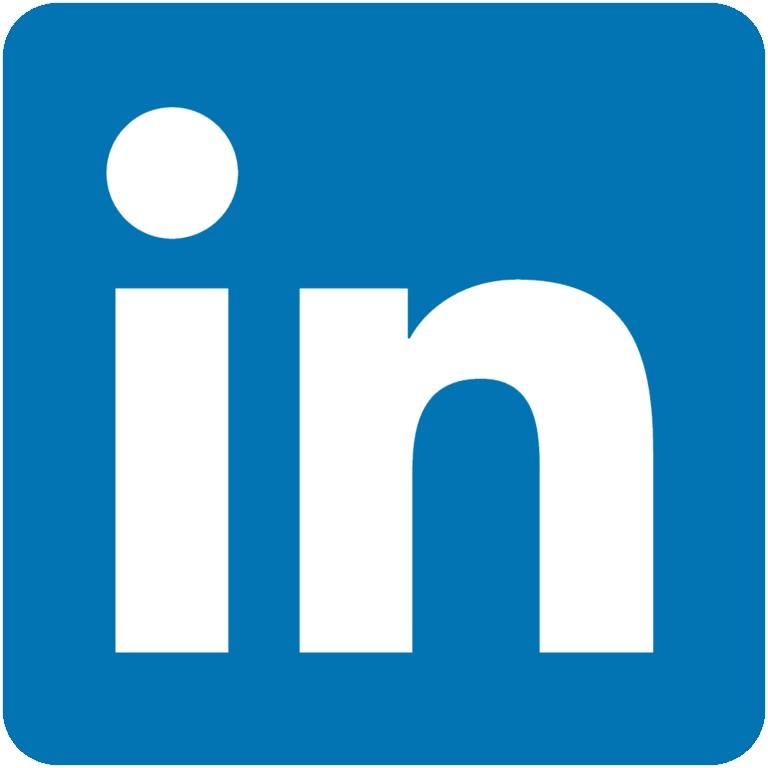 كيفية استخدام تطبيق LinkedIn: دليل لجميع المبتدئين