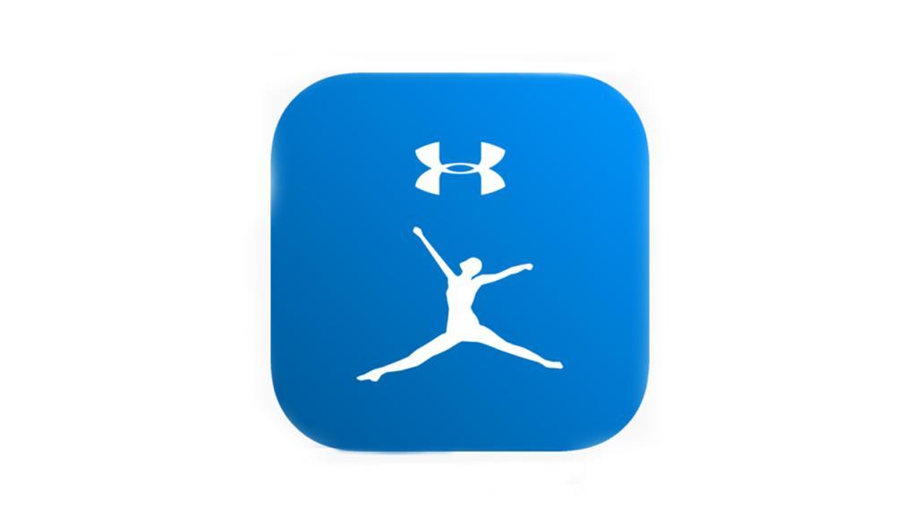 تطبيق MyFitnessPal: حقق أهداف لياقتك اليوم