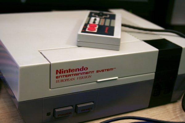 أفضل محاكيات NES لنظام Android (يتضمن دليل الاستخدام)