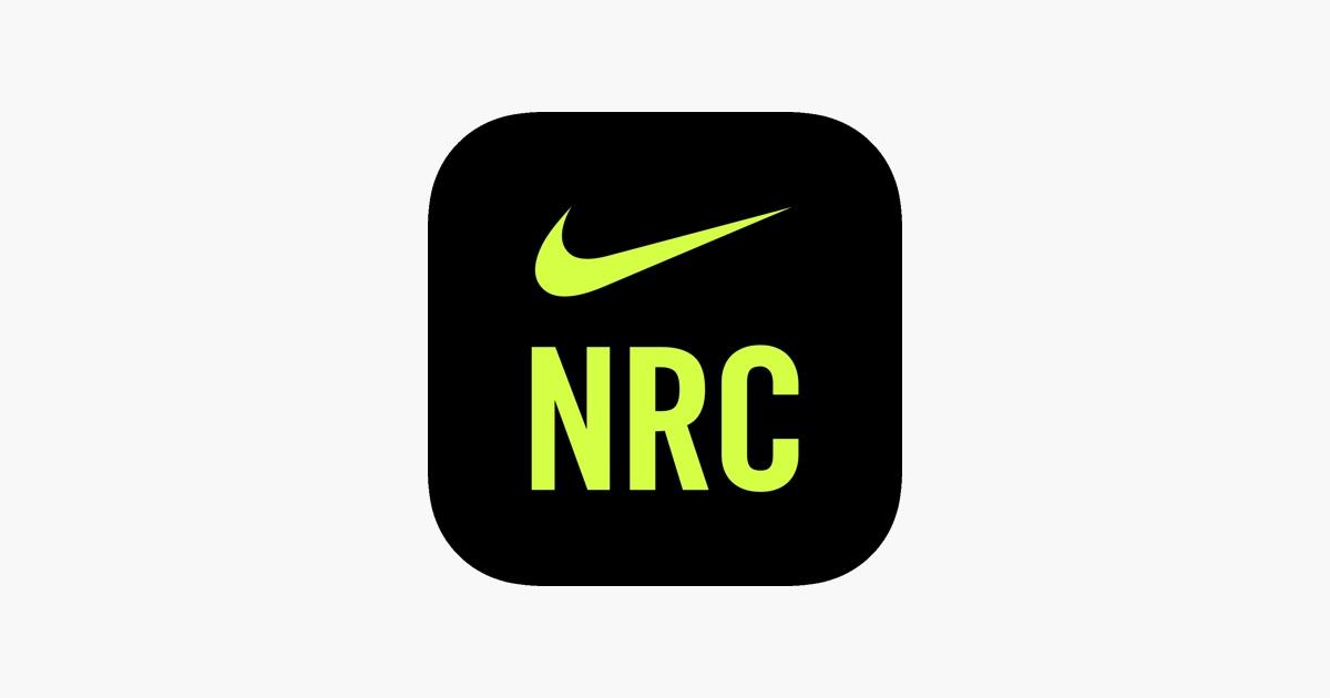 Nike Run Club: حافظ على صحتك وكن نشطًا اليوم
