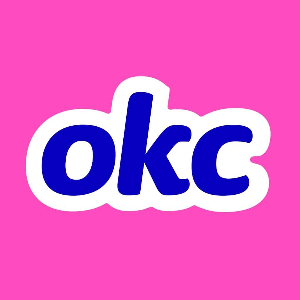 كيفية البحث عن موعد باستخدام OkCupid