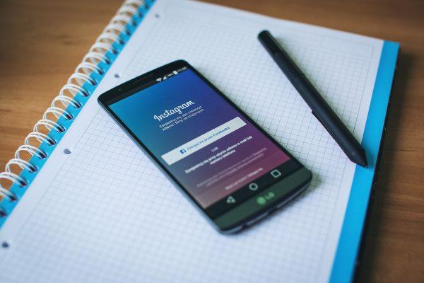 كيفية استخدام الرسائل الفورية على Instagram