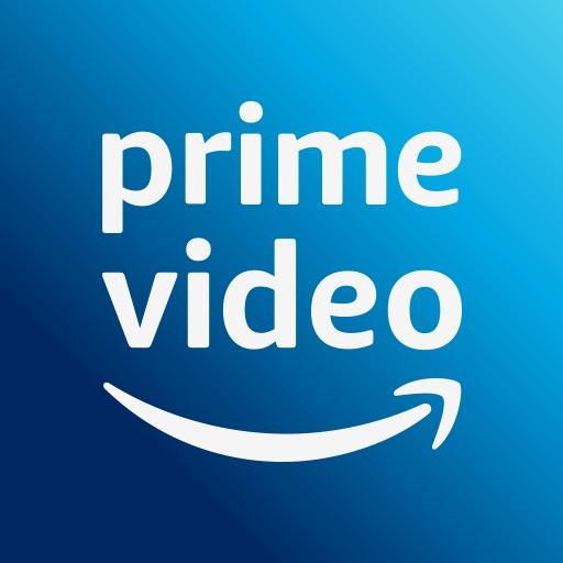 تطبيق Amazon Prime Video: شاهد الأفلام والعروض في أي وقت وفي أي مكان