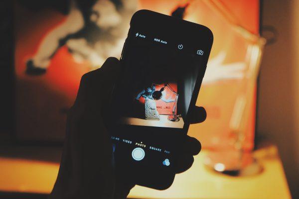 15 أفضل بديل Lightroom لتحرير الصور على الهاتف المحمول