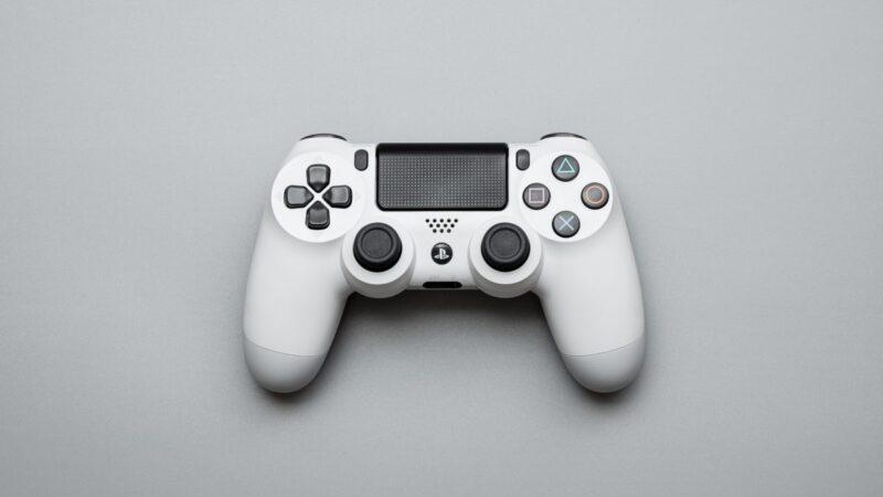 شاشة PS4 الثانية: استخدم وحدة التحكم الخاصة بك من خلال هاتفك