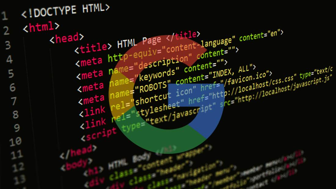 هل الكلمات الرئيسية في علامة العنوان عامل تصنيف في Google