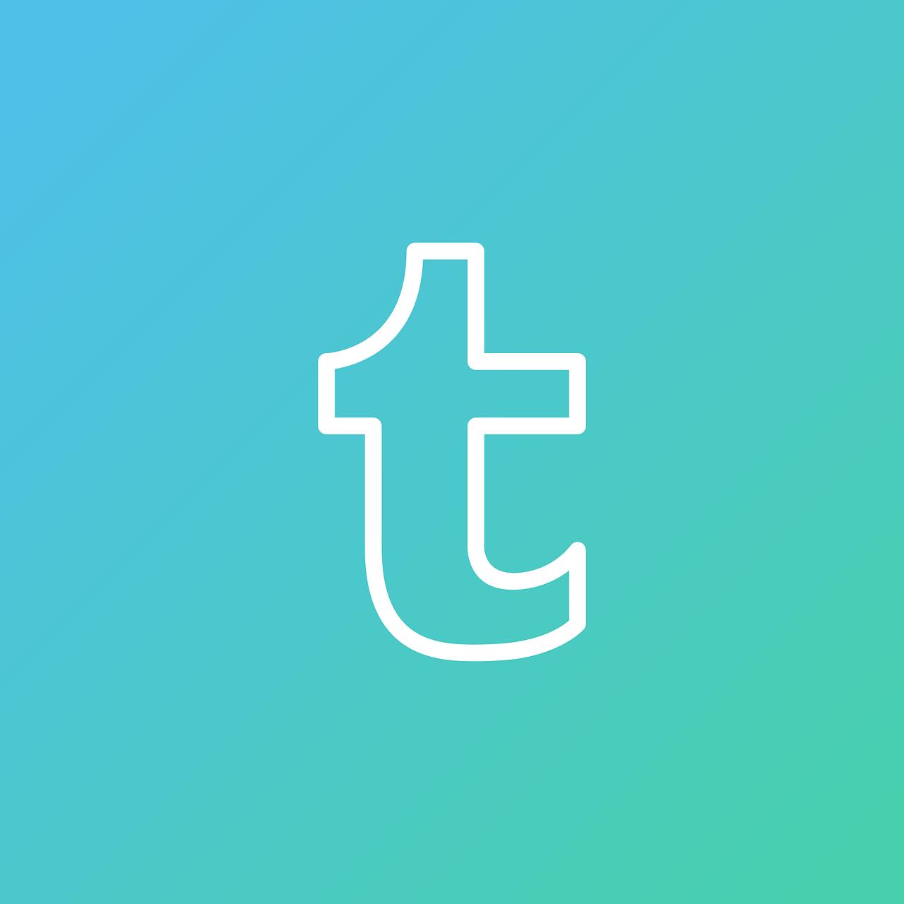 كيفية استخدام تطبيق Tumblr: دليل للمبتدئين