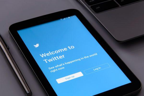 كيفية استخدام تطبيق Twitter: دليل المبتدئين